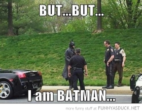 funny-cops-police-pulled-over-batman-pics