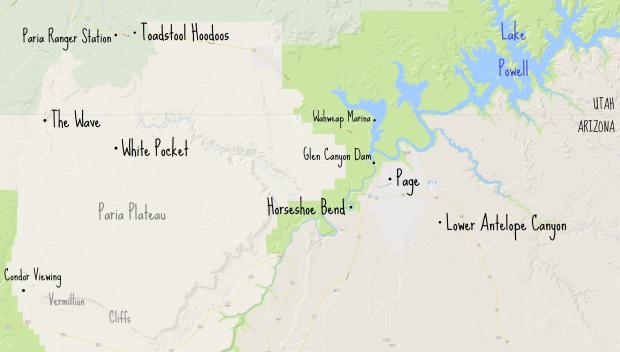 vermillion-cliffs-virgin-map-with-names-full
