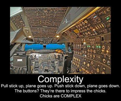 7fd215bb965d19eb15494517a467d2cc--airplane-humor-pilot-humor