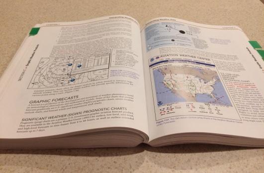 PPL book